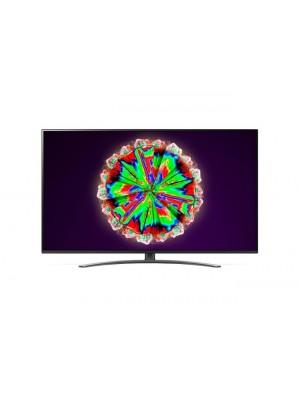 TV LED LG 55NANO813 4K UHD SMART