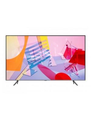 TV QLED SAMSUNG QE43Q65TAUXXH 4K UHD SMART