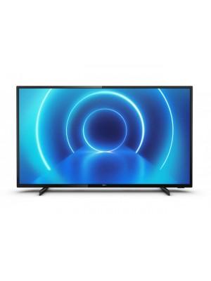 TV LED PHILIPS 50PUS7505/12 4K UHD SMART