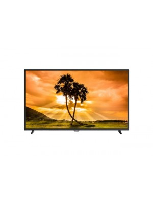 TV LED SUNNY SN39 SMART ANDROID