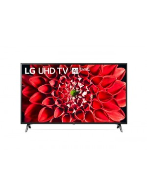 TV LED LG 60UN71003 4K UHD SMART