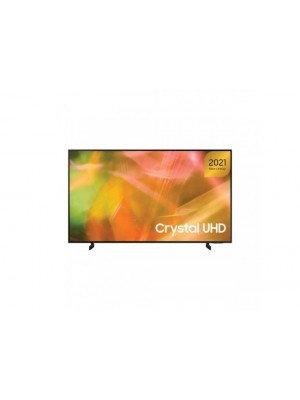 TV LED SAMSUNG UE50AU8072UXXH 4K UHD SMART