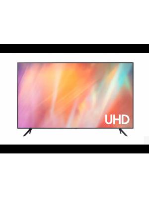 TV LED SAMSUNG UE55AU7172UXXH 4K UHD SMART