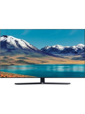 TV LED SAMSUNG UE65TU8502UXXH 4K UHD SMART