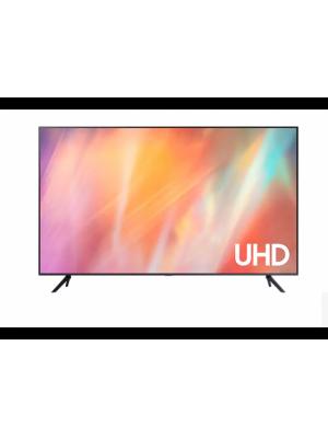 TV LED SAMSUNG UE43AU7172UXXH 4K UHD SMART