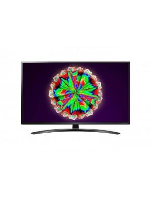 TV LED LG 50NANO793NE 4K UHD SMART