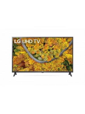 TV LED LG 50UP75006 4K UHD SMART