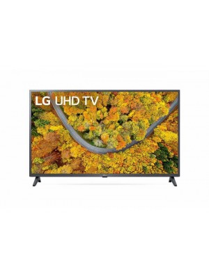 TV LED LG 55UP75006 4K UHD SMART
