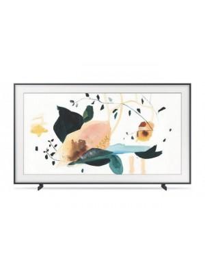 TV QLED SAMSUNG QE32LS03TCUXXH 4K UHD SMART