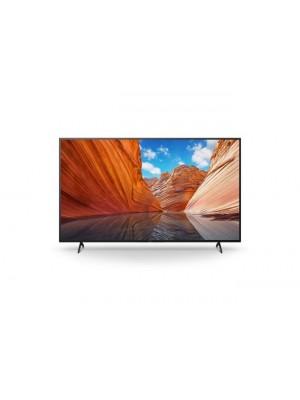 TV LED SONY KD50X81JAEP 4K UHD ANDROID