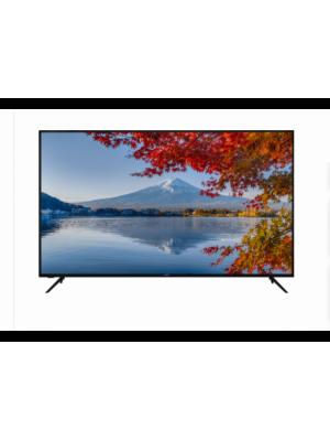 TV LED HITACHI 65HAK5751 4K UHD ANDROID