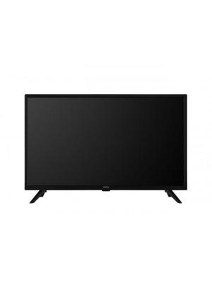 TV LED HITACHI 39HAE2250 ANDROID