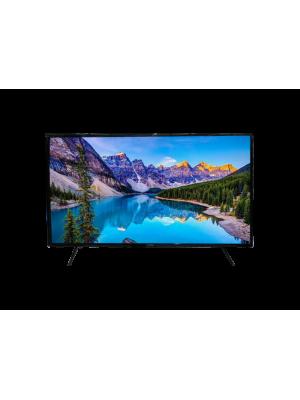 TV LED TELEFUNKEN 50UA9001 4K UHD ANDROID