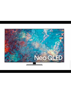 TV QLED SAMSUNG QE65QN85AATXXH 4K UHD SMART