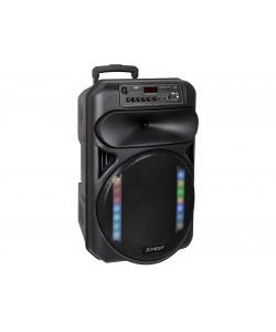 ALTOPARLANT KARAOKE TREVI XF 1550 BLUETOOTH (0X155000)