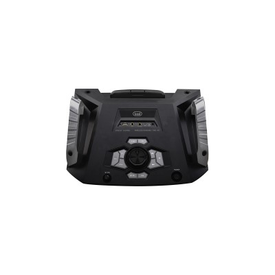 ALTOPARLANT KARAOKE TREVI XF 1850 BLUETOOTH (0X185000)