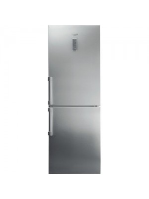 FRIGORIFER HOTPOINT ARISTON HA70BE 72 X