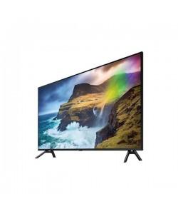 TV QLED SAMSUNG QE55Q70R 4K.UHD, SMART