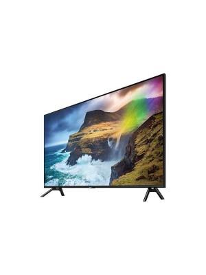 TV QLED SAMSUNG QE55Q70R 4K UHD  SMART
