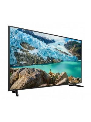 TV LED SAMSUNG UE55RU7092UX 4K UHD SMART