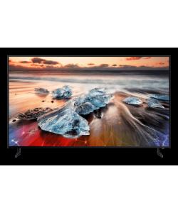 TV QLED SAMSUNG QE55Q950RBTXXH 8K.UHD, SMART