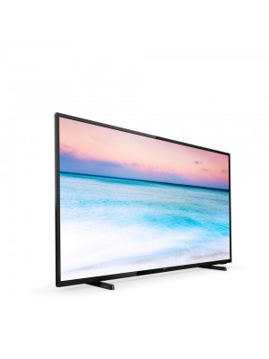 TV LED PHILIPS 70PUS6504/12 4K UHD SMART