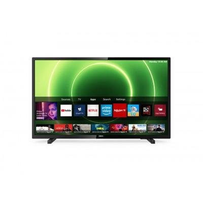 TV LED PHILIPS 32PHS6605/12 SMART