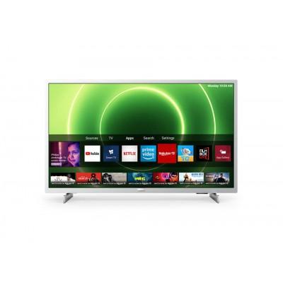 TV LED PHILIPS 43PFS6855/12 FHD SMART