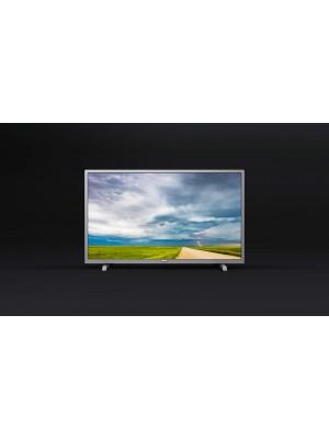 TV LED PHILIPS 32PHS4504/12