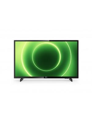 TV LED PHILIPS 43PFS6805/12 FHD SMART