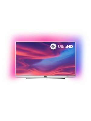 LED PHILIPS 43PUS7354/12 4K UHD ANDROID