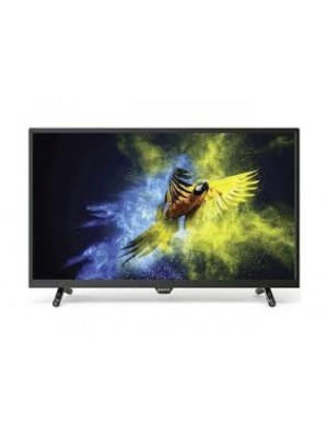 TV LED SUNNY SN40 FHD ANDROID