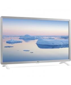 TV LED LG 32LK6200PLA FHD SMART