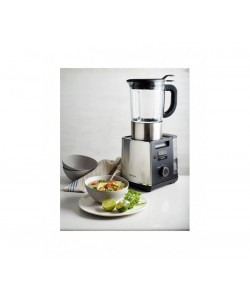 BLENDER  ARISTON TB 060C AX0