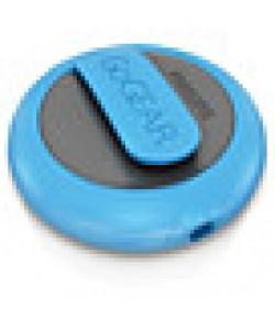 MP3 PHILIPS SA5DOT02BN 2GB