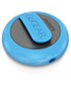 LEXUES MP3.PHILIPS SA5DOT02BN ,2GB