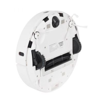 FSHESE ROBOT LENOVO T1 PRO QY60X77255