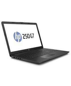 LAPTOP HP NB 250G7 CELERON N4000 ,SACD0232