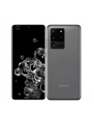 SMARTPHONE SAMSUNG GALAXY S20 ULTRA G988BZA COSMIC GRAY