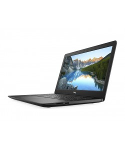 LAPTOP DELL NB INSPIRON 3593 ,INTEL CORE i5-1035G1 ,SAID1570