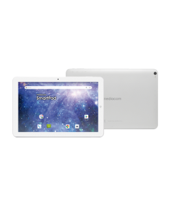 TABLET MEDIACOM MSP1EY4G