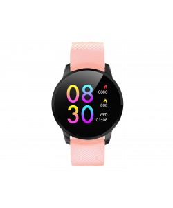SMARTWATCH TREVI T-FIT 220 PINK (0TF22008)