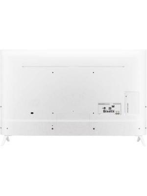 TV LED LG 49UM7390 4K UHD SMART