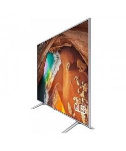 TV QLED SAMSUNG QE55Q65RAT 4K.UHD, SMART