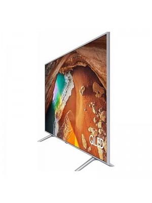 TV QLED SAMSUNG QE55Q65RAT 4K UHD  SMART