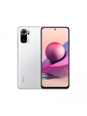 SMARTPHONE XIAOMI REDMI NOTE 10S 6/128GB WHITE
