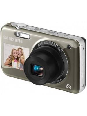 APARAT FOTO.SAMSUNG PL120 ,14MP,HD,DIGIT