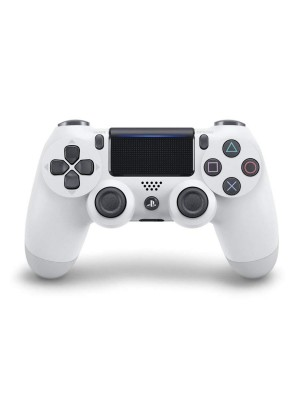 LEVE PLAYSTATION PS4 CUH-ZCT2E WHITE