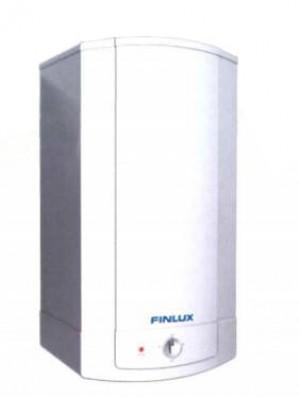 BOLIER FINLUX FXF800ELN (80L-VERTICAL)