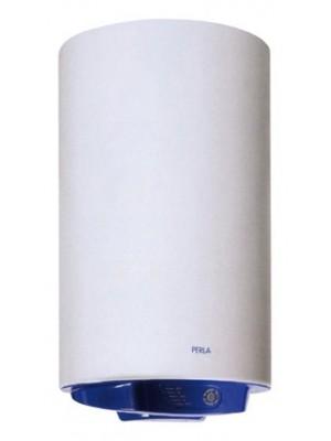 SCALDABAGNO RADI  PERLA 50 VR/5 ,50L